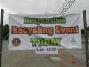 resp recycling