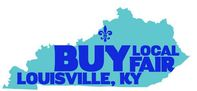 Buy Local First Fair