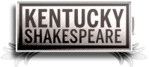 KY Shakespere