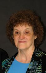 Carla Ruschival