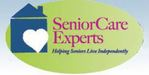 Senior Care Experts