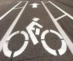 Bike Louisville