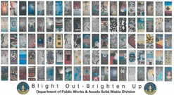 Blight Out