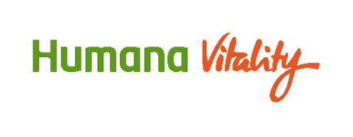 HumanaVitality logo