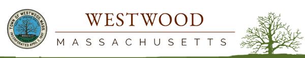 Westwood Massachusetts