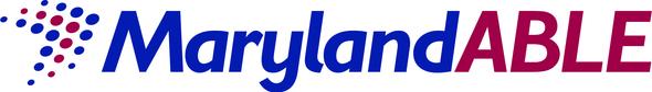 MarylandABLE logo
