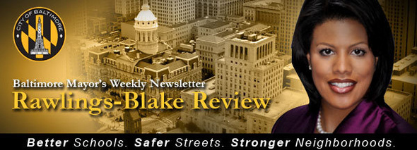 Rawlings Blake Review Header