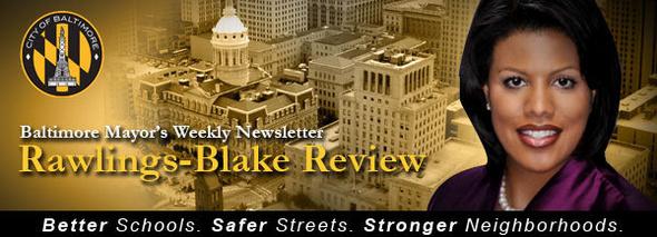 Rawlings Blake Review Header