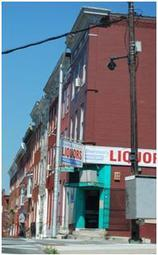Liquor Store Image #3
