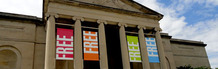 Image of Baltimore Museum of Art