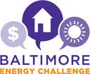 Energy Challenge Logo