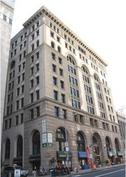 Image of Equitable Building