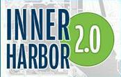 Inner Harbor 2.0 Logo