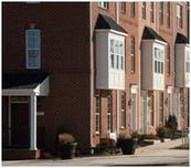 Image of Greektown PUD Development