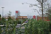 image of new target store