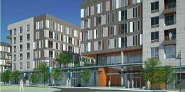 image of Poppleton West Development Plans