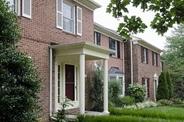Photo of housing in Bellona Gittings