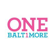 #OneBaltimore