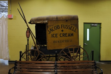 fussell_icecream