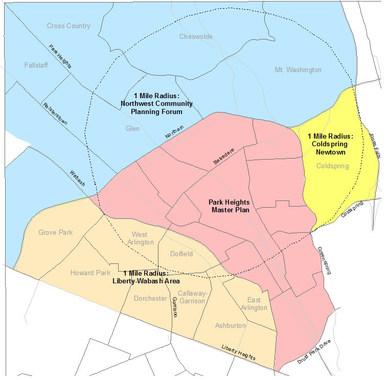 pimlico area 2