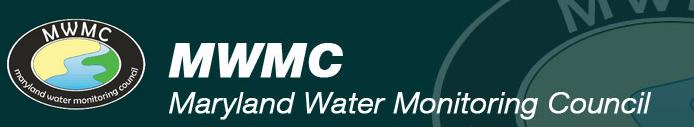 MWMC header image