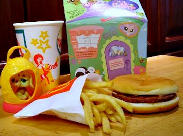 Happy_meal