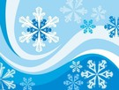snow222
