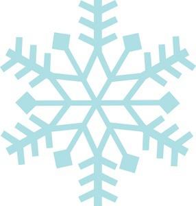 snowflake97