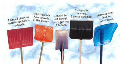 snowshovels3