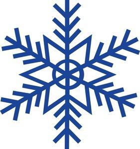 snowflake73