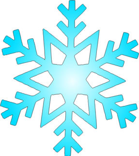 snowflake2123