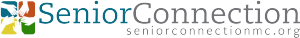 seniorconnect