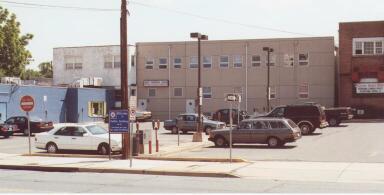 parkinglot43
