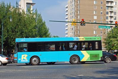 rideonbus22