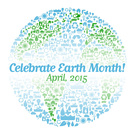 EarthMonth