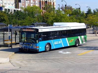 rideonbusstop2