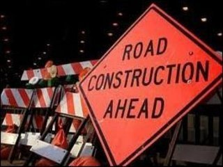 roadconstructionsign