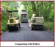 roadrollers