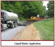 roadapplication