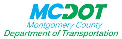 mcdotlogo1