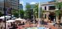 downtown silver spring