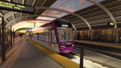 purpleline11