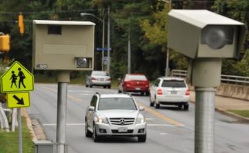 speedcamera2