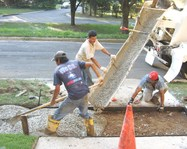 sidewalkconstruction