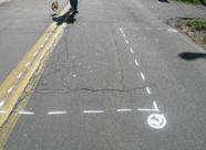 roadmarking3