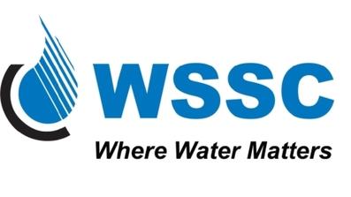 wssc3