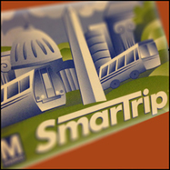 smarttrip2