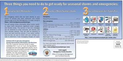 snowemergencypostcard