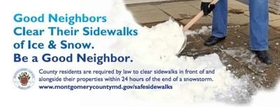 clearsidewalksnow