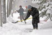 snowshoveling904
